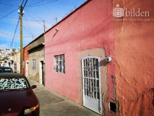 Imagen 1 de 12 de Casa Sola En Venta De Analco