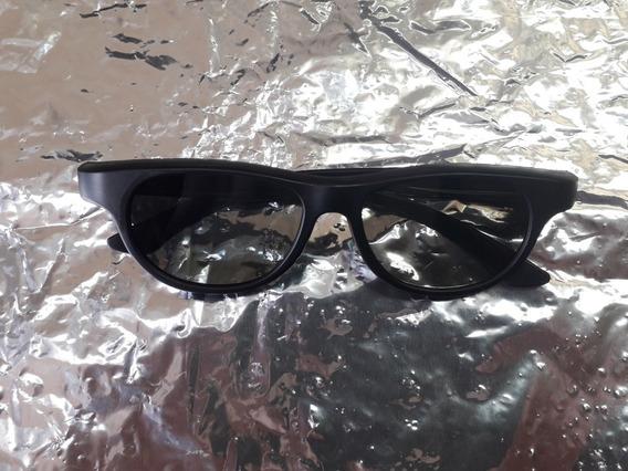 Oculos 3d Philips Novo-original