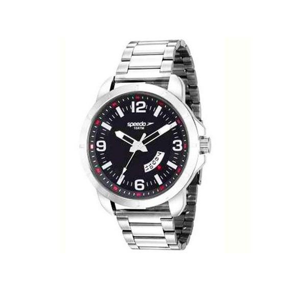 Relógio Speedo Masculino 24862g0evns1