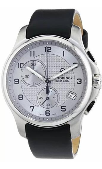 Relógio Victorinox Original 241553 / Promoção Confira