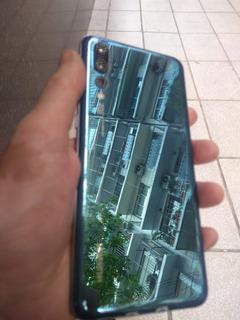 Huawei P20 Pro 128gb 6 Ram