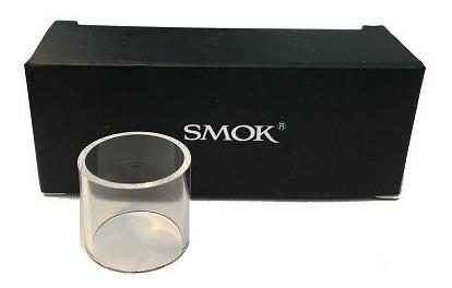 Vidro De Reposição Smok Pen 22/ Tfv8 Baby - 3 Und