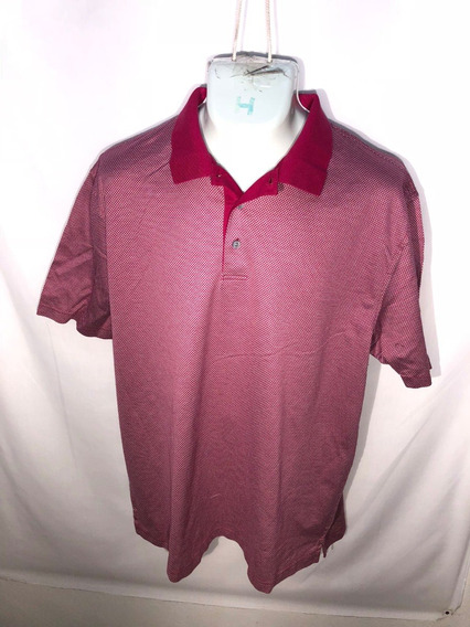 Polo 2xl Jos A Bank Id L760 Used Hombre Remate!