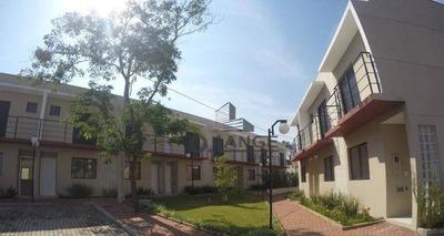 Oportunidade ! Casas Em Ótima Localização - Ca12454