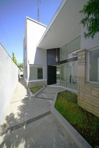 Hv591 Hermosa Residencia Justo Lo Que Usted Soñó