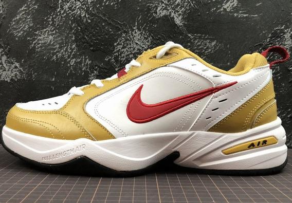Zapatillas Nike Air Monarch Iv 40-45