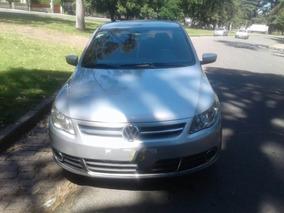 Volkswagen Gol Súper Full G5