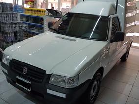Fiat Fiorino - Gng - Titular - 40000km - 2014 - Titular