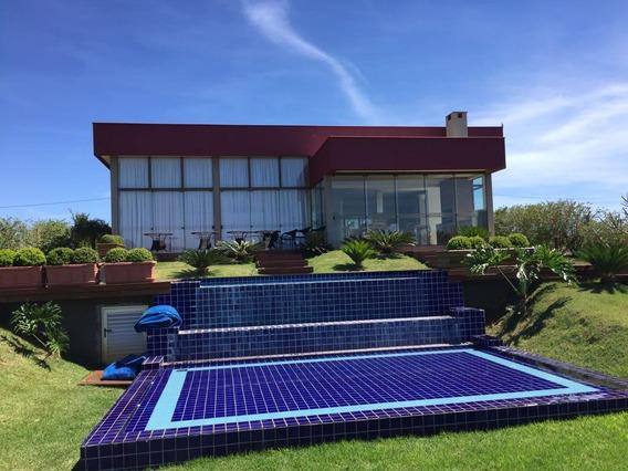 Ecovillas Do Lago - Ca0357