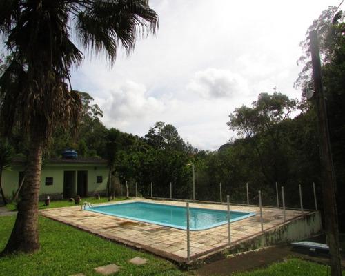 Chacara - 04350 - 33229076