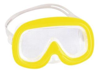 Hydro Splash Mascara De Buceo Explorer 22023