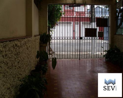 Imagem 1 de 30 de Casa - Ca00102 - 4543977