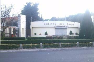 (crm-92-880) Colinas Del Bosque, Casa, Venta, Tlalpan, Cdmx.