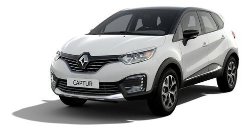 Renault Grand Captur Intens Cvt 1.6 2021 0km