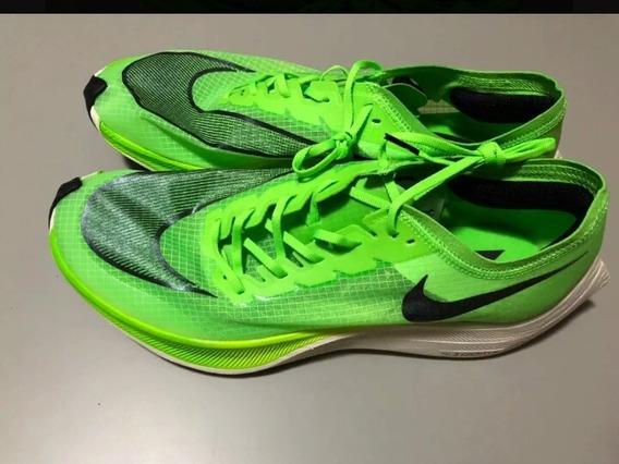 Tênis Nike Zoomx Vaporfly Next Promoção