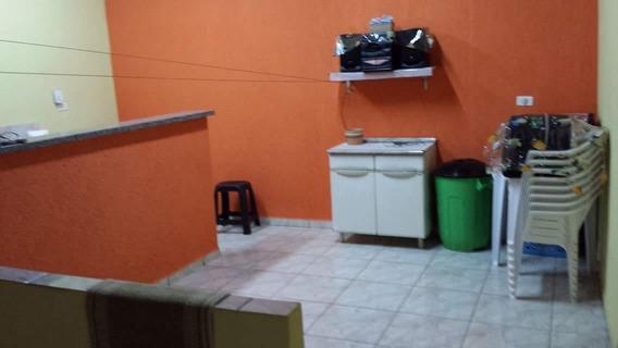 Casa A Venda Condomínio Moradas Ourinhos/sp