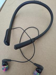 Fone Bluetooth Skullcandy