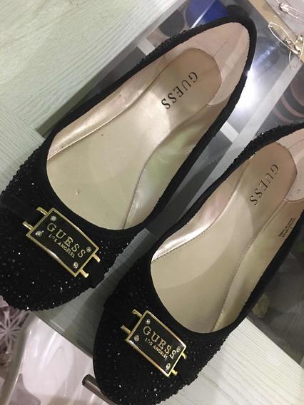 Zapatos Guess Original