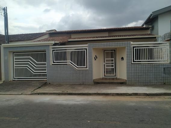 Casa Belvedere - 529