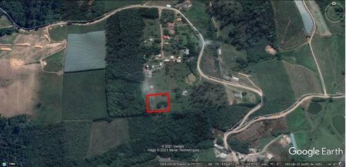 Imagem 1 de 7 de Chacara - Linha Farrapos - Ref: 8527 - V-8527