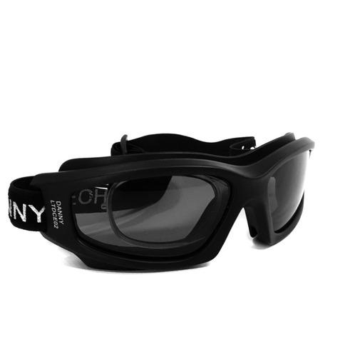 cf34933be Oculos De Protecao D-tech Com Suporte Para Lente De Grau
