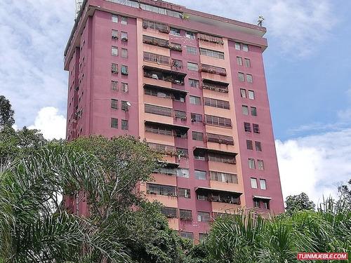 Imagen 1 de 12 de Venta Apartamento Carrizal Asesor Mario Rojas
