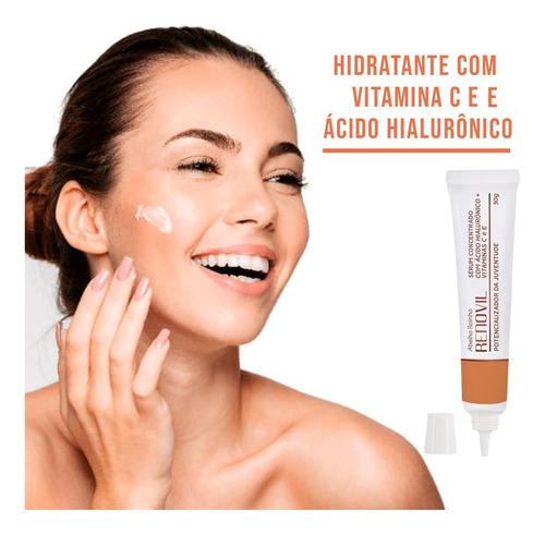revitalize hialuronic contato