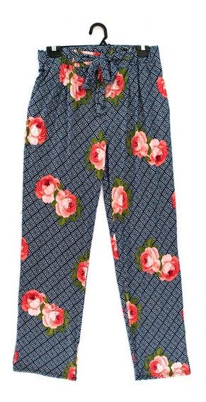 Pantalones Holgados Mujer Mama Señora Talla G Y Xl Varios
