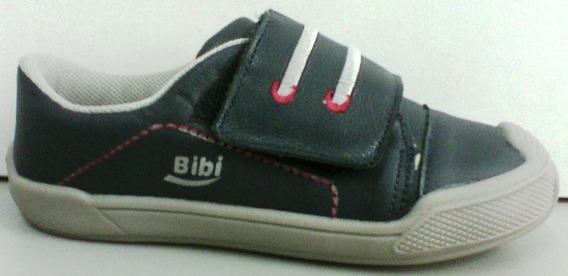 Tenis Infantil Bibi 736028