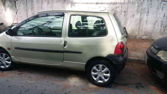Renault Twingo 2000 1.0 Pack 3p