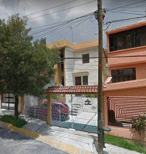 ¡gran Oportunidad - Remate Bancario! Villas De La Hacienda