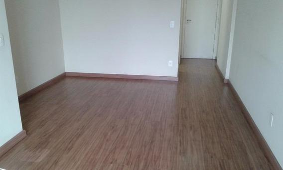 Apartamento Com 2 Dormitórios À Venda, 67 M² Por R$ 560.000,00 - Vila Regente Feijó - São Paulo/sp - Ap16080