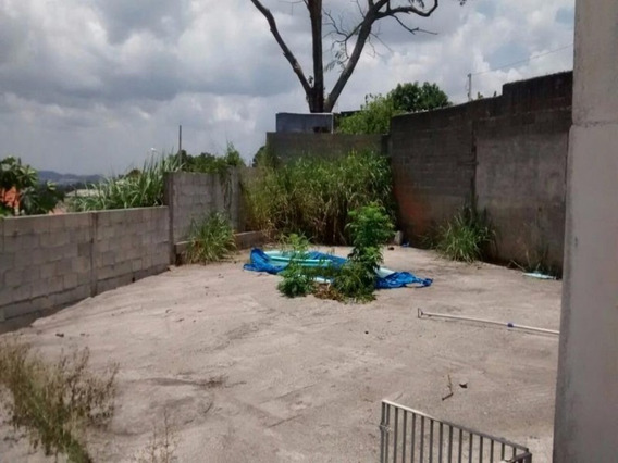 Sobrado Pra Venda - Ca0303 - 4270392