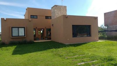 Casa Country Aires Del Llano