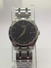 ba6e1c60aa4e Reloj Tissot 1853 Quartz Suizo - Relojes en Mercado Libre México