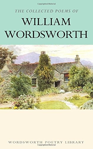 Book The Collected Poems Of William Wordsworth Wordswo