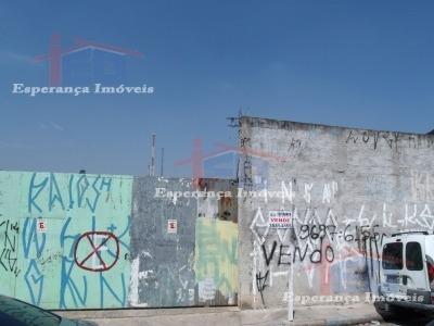Imagem 1 de 1 de Ref.: 9811 - Terrenos Em Osasco Para Venda - V9811