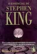 O Essencial De Stenphen King