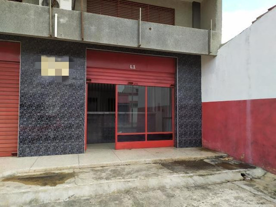 Local En Alquiler Oeste Barquisimeto Lara Rahco