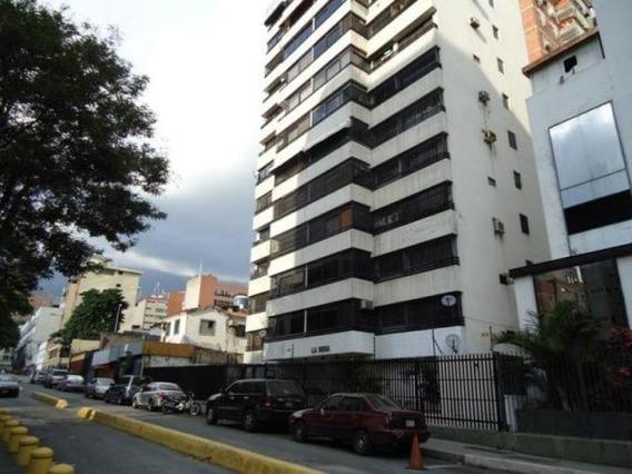 Oficina En Venta En Sabana Grande 19-20258