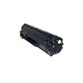 Toner 283a Pra Impressora Mf 125/126/127//