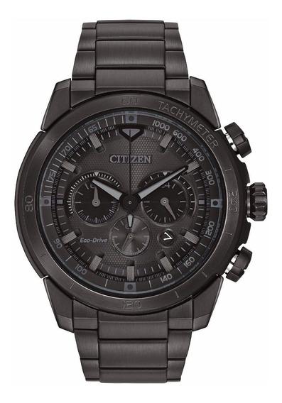 Relógio Citizen Eco-drive Ecosphere Ca4184-81e