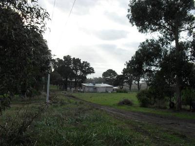 Terrenos O Lotes En Venta En 24 Al 900 En Los Acantilados