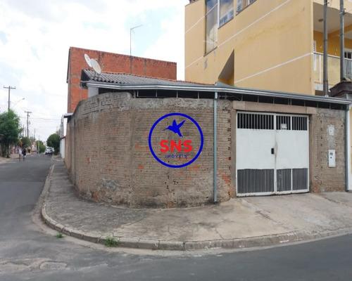 Casa - Ca00647 - 34619051
