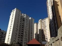 Apartamento En El Prebo. Wc