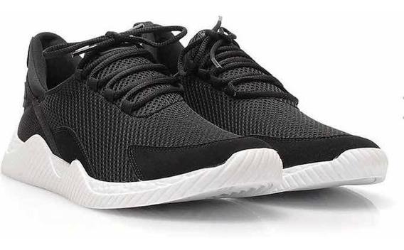 Tênis Ultra Sneaker Hardcore Footwear Sapato Casual Boost
