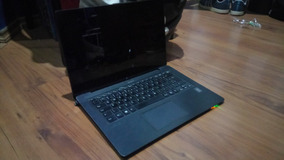 Sony Vaio Fit Svf14n15cb