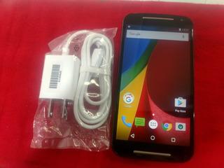 Motorola Moto G2 Remanufacturado