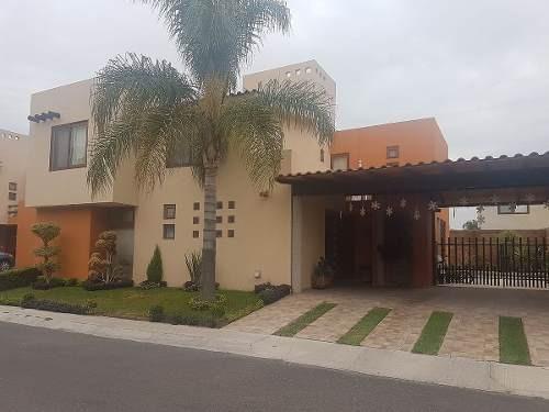 Se Vende Hermosa Casa En Puerta Real