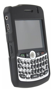 Tech Sede Premium Kit De Viaje Para Blackberry Curve